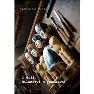 O duši, šílenství a genialitě - Elektronická kniha
