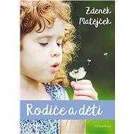 Rodiče a děti - Elektronická kniha