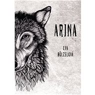 Arina - Elektronická kniha