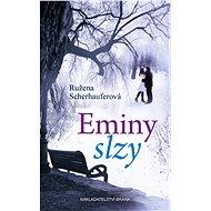 Eminy slzy - Elektronická kniha