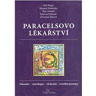 Paracelsovo lékařství - Elektronická kniha