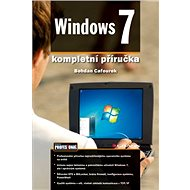 Windows 7 - E-kniha