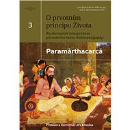O prvotním principu Života - Elektronická kniha