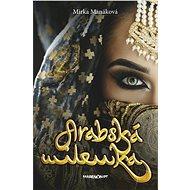 Arabská milenka - Elektronická kniha