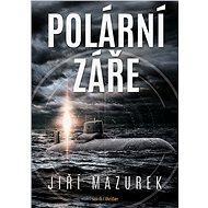 Polární záře - E-kniha
