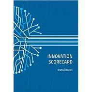Innovation Scorecard - Elektronická kniha
