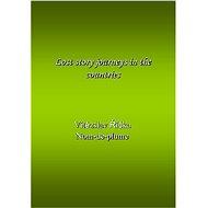 Lost story journeys in the countries - Elektronická kniha