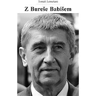 Z Bureše Babišem - Tomáš Lemešani
