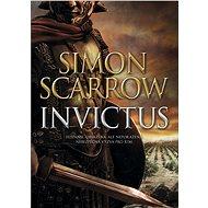 Invictus - Elektronická kniha