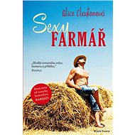 Sexy farmář - Elektronická kniha