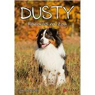 Dusty: Kamarádi navždy - Jan Andersen