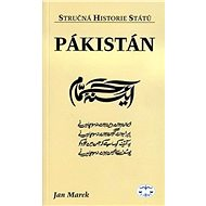 Pákistán - Elektronická kniha