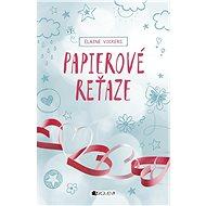 Papierové reťaze - Elektronická kniha
