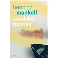 Švédské holínky - Elektronická kniha