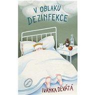 V oblaku dezinfekce - E-kniha