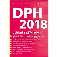 DPH 2018 - Svatopluk Galočík