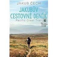 Jakubův cestovní deník - Elektronická kniha