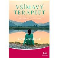 Všímavý terapeut - Elektronická kniha
