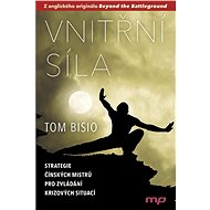 Vnitřní síla - Tom Bisio