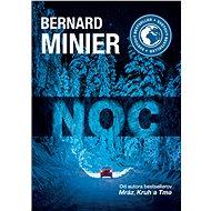 Noc (SK) - Bernard Minier