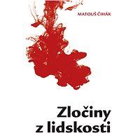 Zločiny z lidskosti - Elektronická kniha