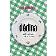 Dědina - E-book