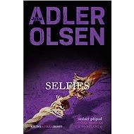 Selfies - Elektronická kniha