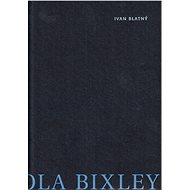 Pomocná škola Bixley - Elektronická kniha