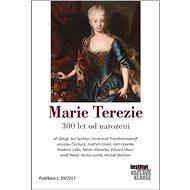 Marie Terezie - Elektronická kniha ze série Publikace,  Jiří Weigl