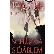 Schůzka s ďáblem - J. D. Robb