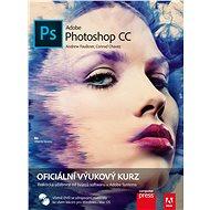 Adobe Photoshop CC - Elektronická kniha