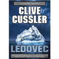 Ledovec - Elektronická kniha