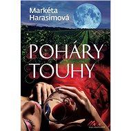 Poháry touhy - Markéta Harasimová