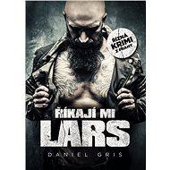 Říkají mi Lars - E-kniha