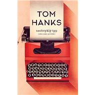 Neobvyklý typ - Tom Hanks