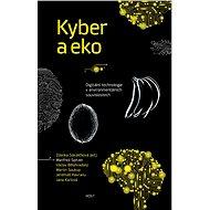 Kyber a eko - Zdenka Sokolíčková