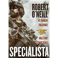 Specialista - Elektronická kniha