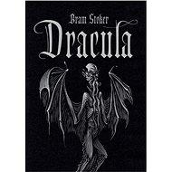 Dracula - Elektronická kniha
