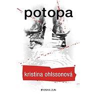 Potopa - Kristina Ohlssonová