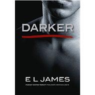 Darker - Elektronická kniha