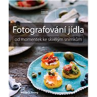 Fotografování jídla - Nicole S. Young