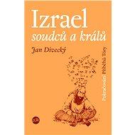 Izrael soudců a králů - Elektronická kniha