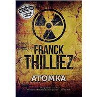 Atomka - Elektronická kniha