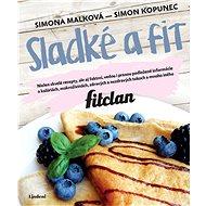 Sladké a fit (SK) - Simona Malková