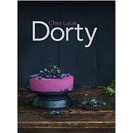 Dorty Chez Lucie - Elektronická kniha