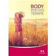 Body-psychoterapie - Elektronická kniha