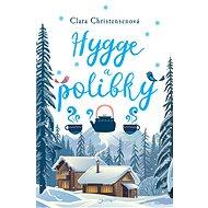 Hygge a polibky - Elektronická kniha