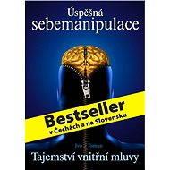 Úspěšná sebemanipulace - Elektronická kniha