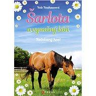 Šarlota a vysněný kůň 3: Nečekaný host - Elektronická kniha