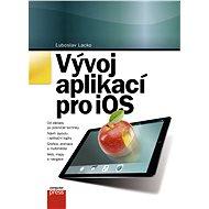 Vývoj aplikací pro iOS - E-kniha